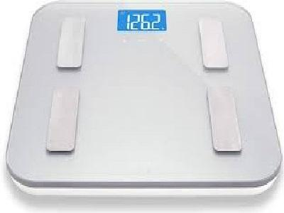 Global Body Fat Scales Market