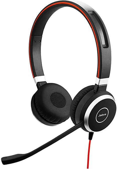 Global Unified Communications Headset Revolutionary Trends