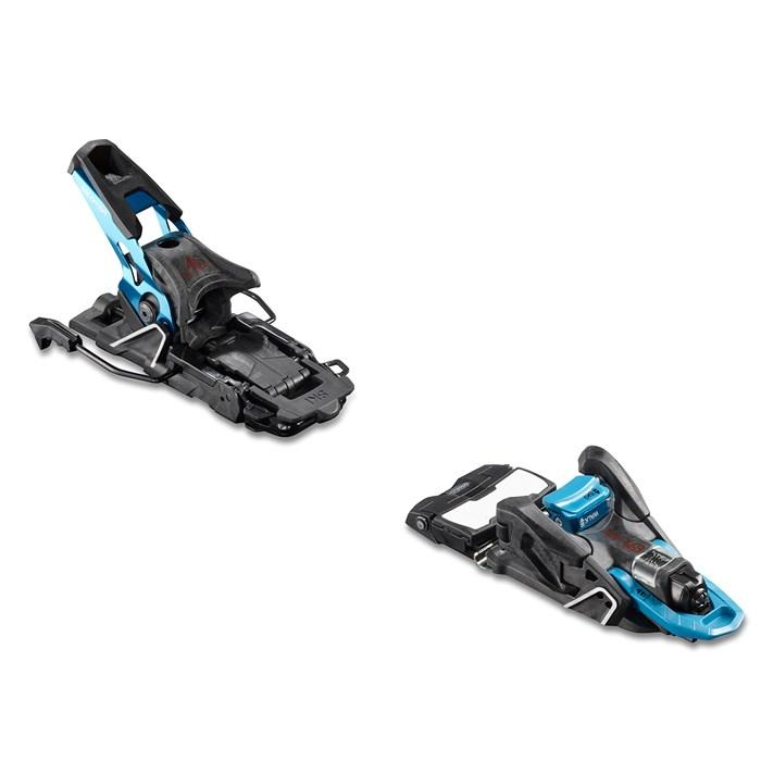 Global Ski Touring Bindings Market Trends and Development