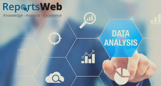 Cloud-Based Business Analytics Software Market