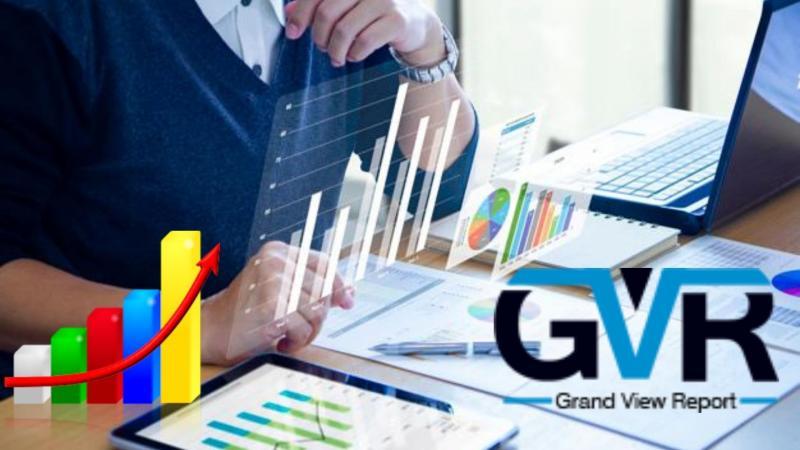 Ceramic Granular Materials Market