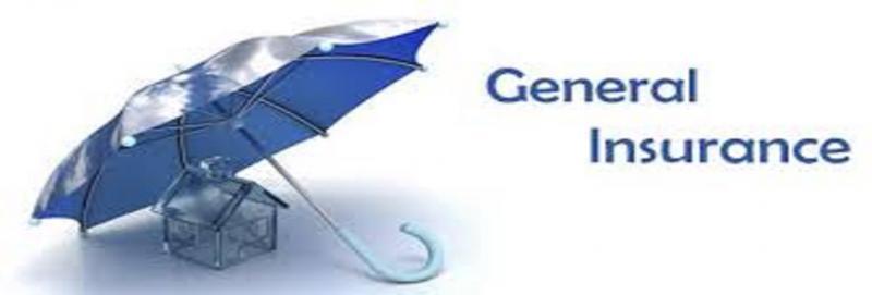 General Insurance Market in Switzerland 2020: Zurich Versicherungs, Allianz Suisse Versicherungs, AXA Versicherungen AG