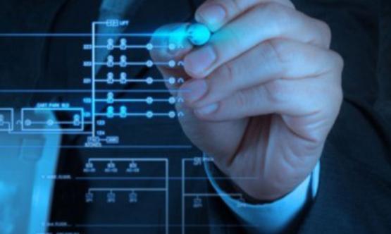Intelligent Computing Market