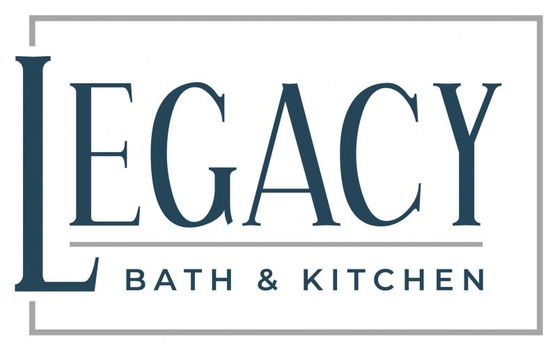 Legacy Bath and Kitchen Ranked as one of America's Largest