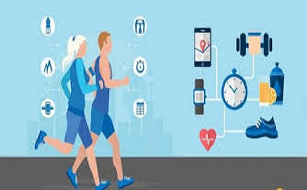 Health & Fitness Software Market