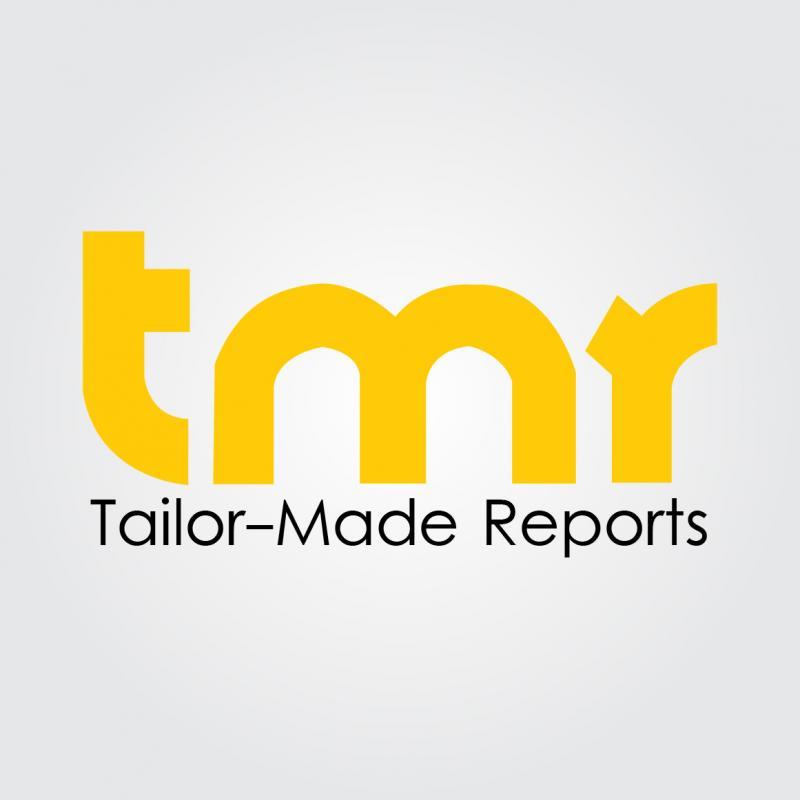 Staple Guns Market | Arrow Fastener Company LLC, Dewalt, Senco,