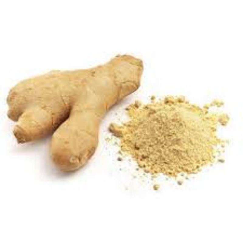 Global Ginger Market Set for Rapid Growth in the Forecast Period
