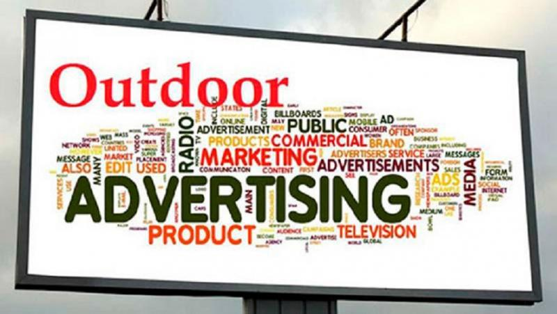 OOH Advertising Market - Premium Market Insights