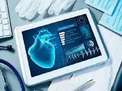 Connected Medical Devices Market
