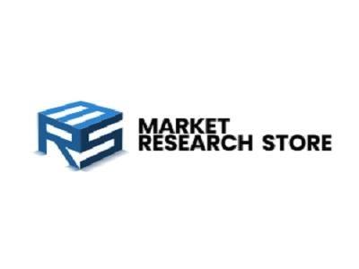 Market Research Store