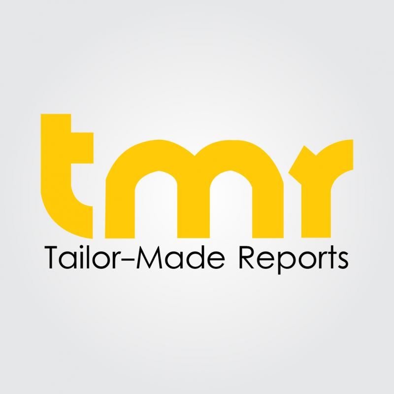 Refurbished Computer and Laptops Market - Latest Trends