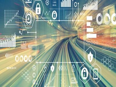 Railway Cybersecurity Market