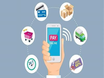 Online Payment Gateway Market Is Booming Worldwide | Amazon