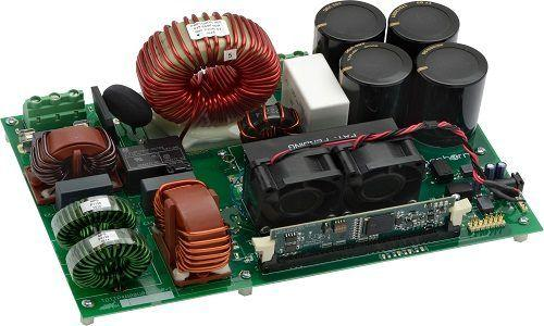 Global SiC and GaN Power Devices Market Demand, Opportunities,