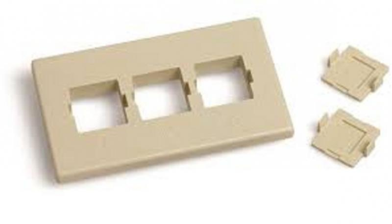 Latest Update 2020: Global Faceplates Market by COVID-19 Impact