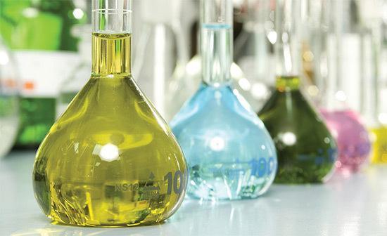 环氧活性稀释剂市场