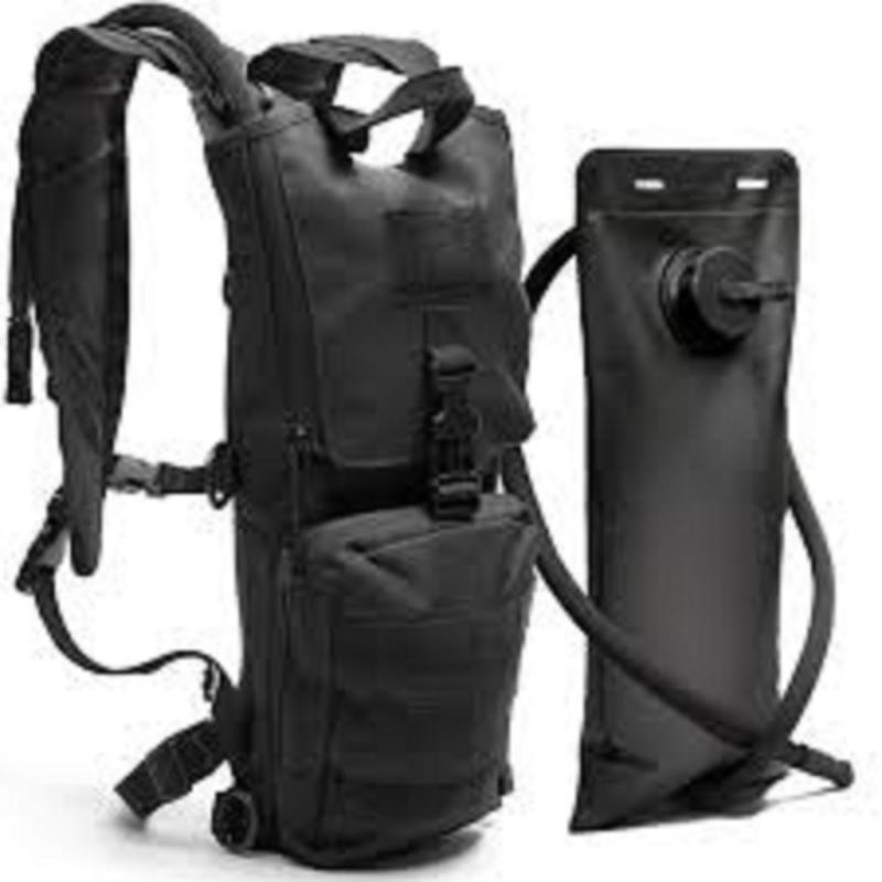 Latest Update 2020: Global Hydration Packs Market by COVID-19