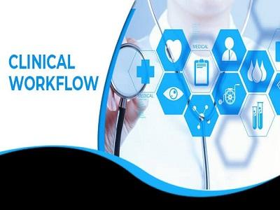 Clinical Workflow Solution Market