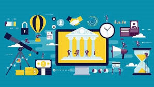 Neobanking Software Market