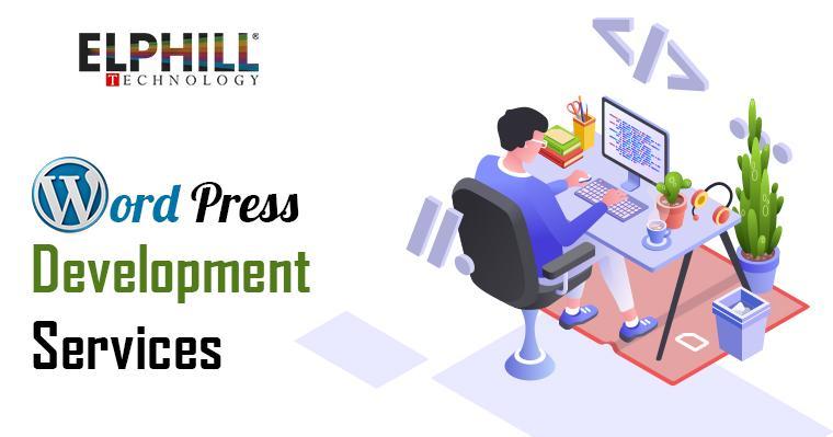 Benefits of WordPress Development