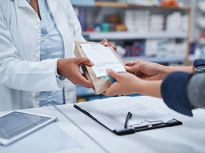 Pharmacy Benefit Manager Software Market