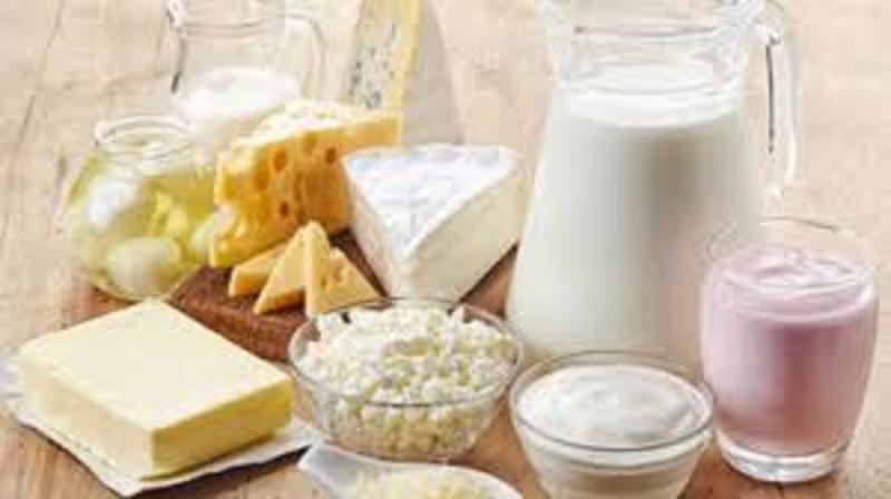 Global Organic Butter Market is Booming Worldwide 2020 - 2026  