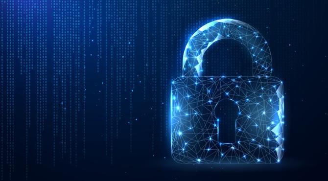Security Orchestration , Security Orchestration Market, Security Orchestration Market Analysis