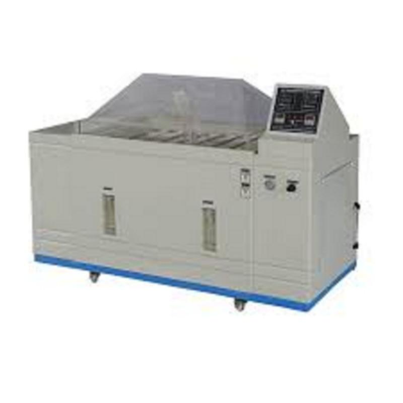 Global Corrosion Test Chamber Market is Booming Worldwide 2020 -