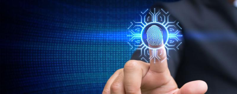 Biometric Technology Market