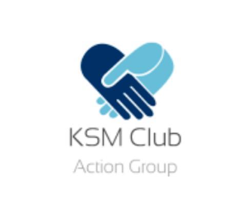 Kington St Michael Club Action Group