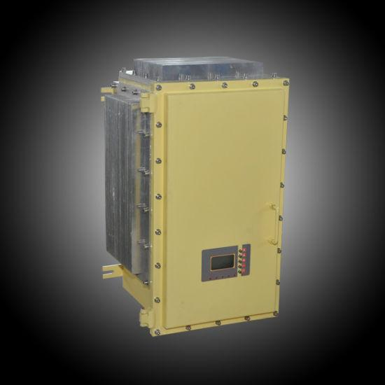 Explosion Proof Inverter Market Rising Trends, Analysis With
