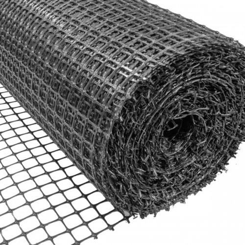 Global Geogrid Market to Witness a Pronounce Growth During 2025