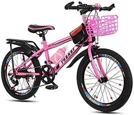 Global Kids Bicycle Market Report 2020, COVID-19 Impact, Market