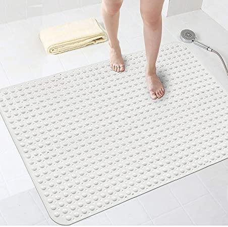 Competitors Analysis of Non-Slip Bath Mats Market from 2020