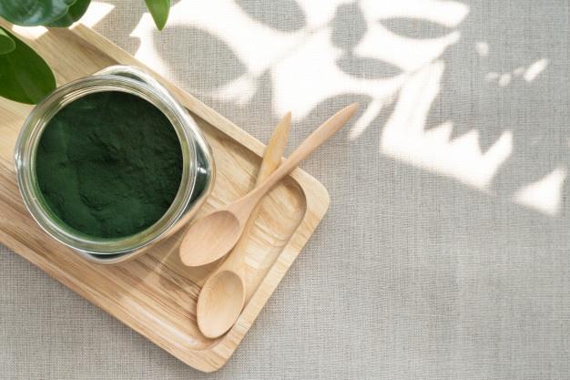 Plant Based Protein Supplement Market