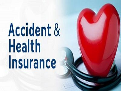 Personal Accident and Health Insurance Market
