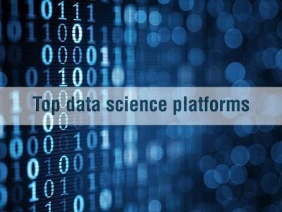 Data Science Platform Market