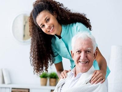 Home Care Market