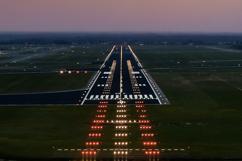 Global Runway Lighting Market Demand, Opportunities,
