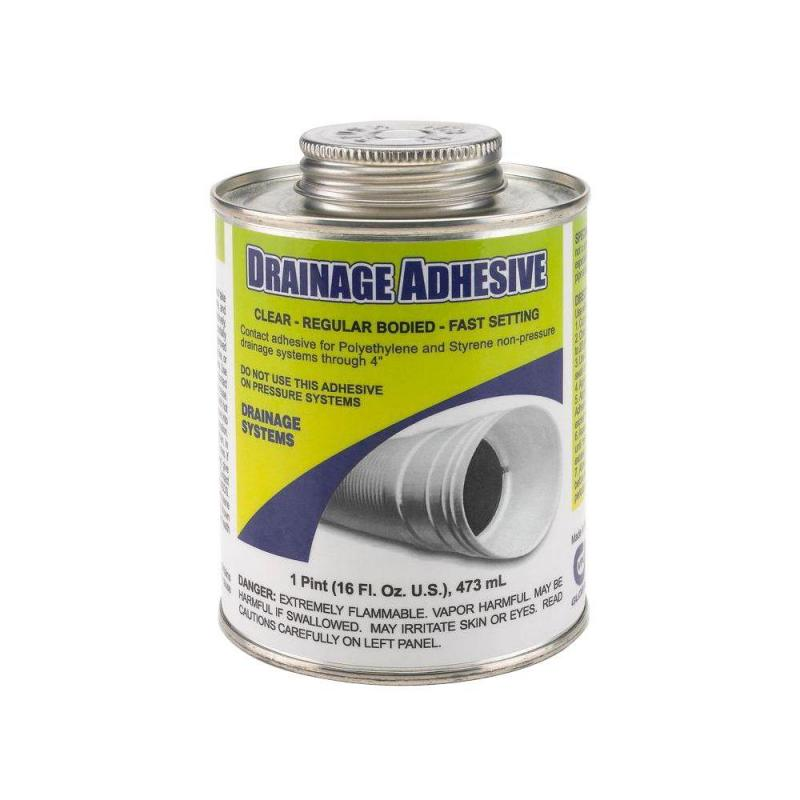 Low VOC Adhesive Market to Witness Robust Expansion by 2025
