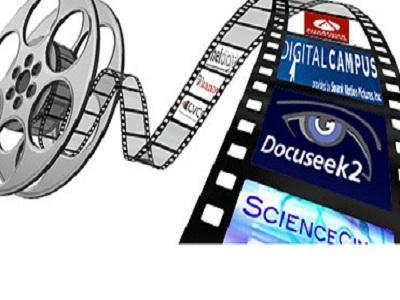 Video Streaming Market to 2027 - Premium Market Insights