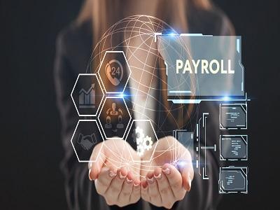 Cloud-based Payroll Software Market