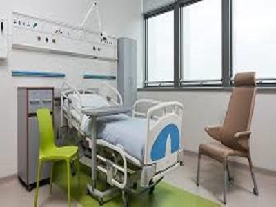 Healthcare Furniture Market