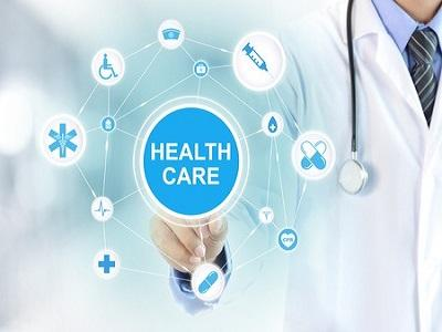 Healthcare Rcm Outsourcing Market