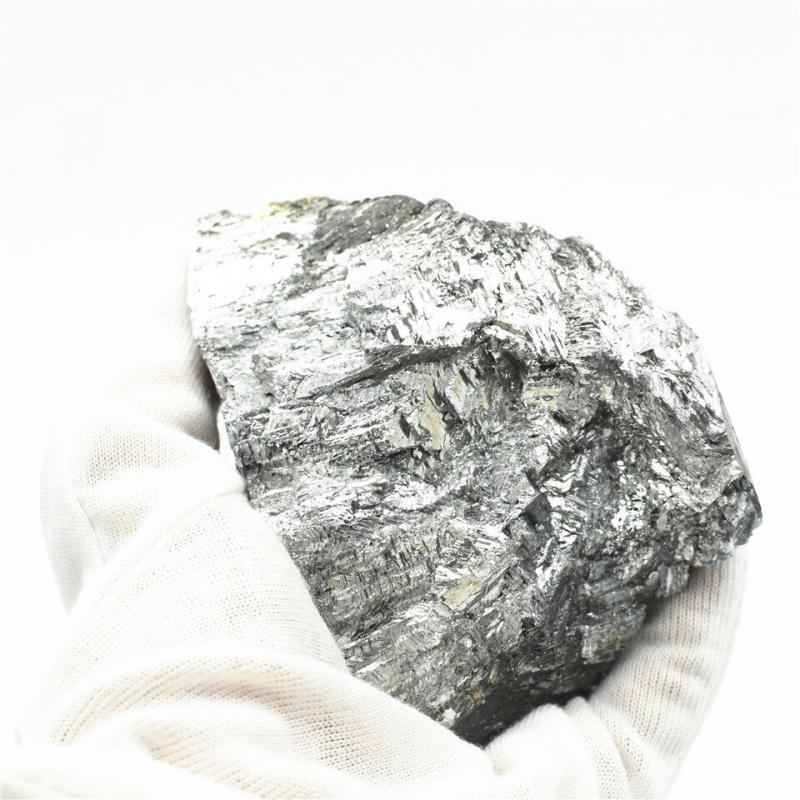 High Purity Antimony Market to Witness Robust Expansion by 2025