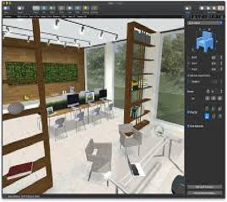 Global 3D Design Software Market