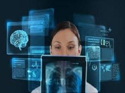 Medical Digital Imaging Systems Market
