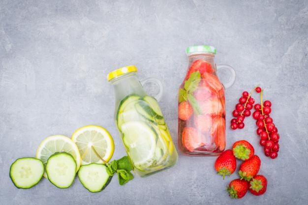 Health and Wellness Food and Beverages Market to Grow