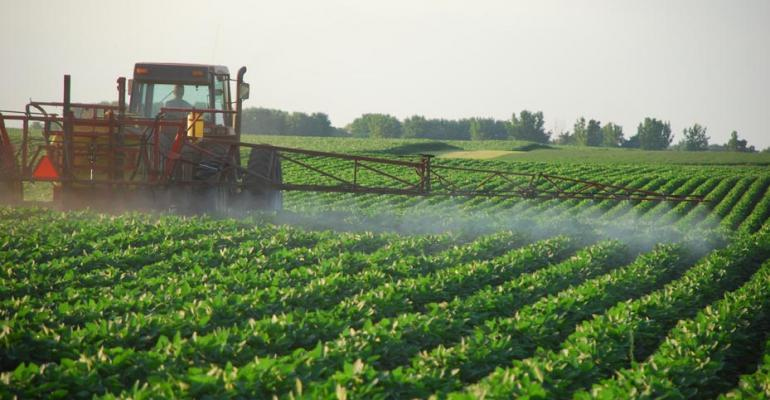 What Are the Growing Drivers of Agricultural Adjuvants Market