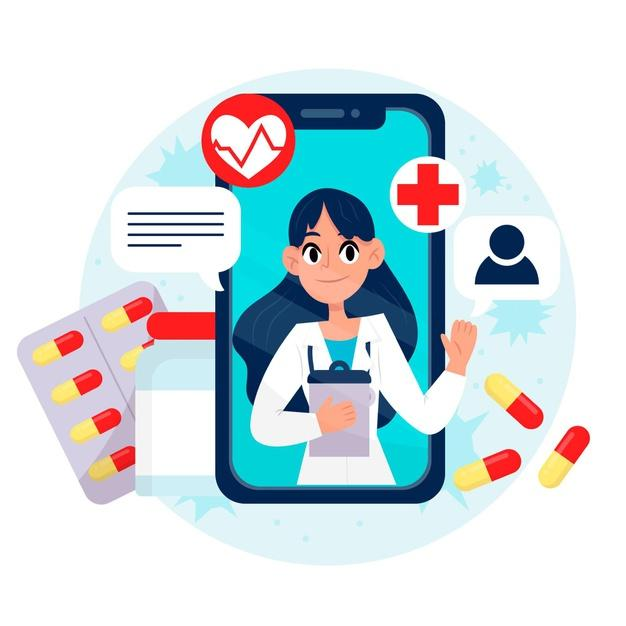 Mobile Health (mHealth) App Market Forecast to 2027 - Premium Market Insights